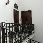Foto di Palazzo Filangeri
