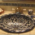 yet another lovely touch