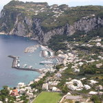 Capri - crowded but worth it