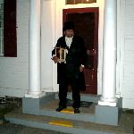 ghost tour 1