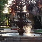 Vintners Inn Fountain