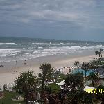 Foto de Perry's Ocean Edge Resort