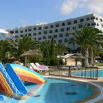 Foto di Holiday Village Manar