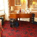 Averard Hotel Foto