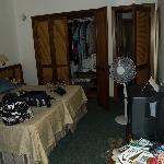 法里奧尼斯酒店照片
