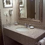 Bath 129