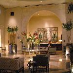 the main lobby (17174761)