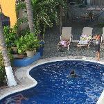 La Quinta de Don Andres