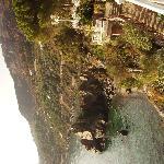 Hotel Kalura Foto