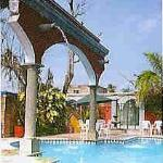 Photo of Hotel Hacienda Flamingos