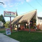 Rancho Viejo, Ridgefield WA