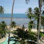 Samui Park Resort