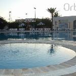 swimingpool for children