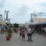 Local market (3)
