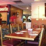 Bild från El Sombrero Mexican Restaurant