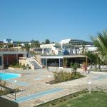 Aldemar Paradise Village