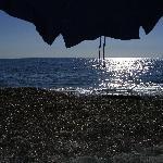 Photo of Hotel Riviera Bleu