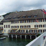 Hotel Reinfels