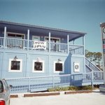Buena Vista Motel Foto