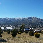 Photo of Posada Aymara