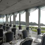 Photo of Hotel Restaurant Pointe du Grouin