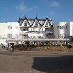 Foto de Hotel De Normandie