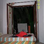 Photo of Hostal Valencia