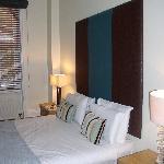 G03 Bedroom