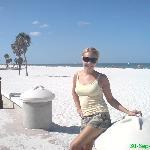 Silver Sands Motel Foto