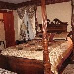 Noahs Room