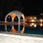 Photo de Hammamet Resort