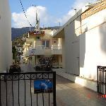 Michelanis Hotel