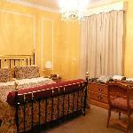 Room no. 31