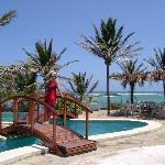 Mapanga Pool
