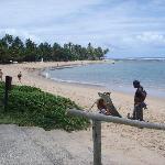 Praia do Forte Eco Resort - The Beach