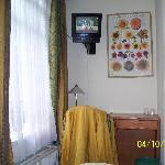 Small single room1