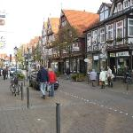City of Celle