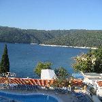 Photo of Hotel Valamar Sanfior