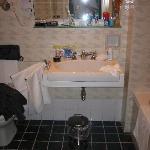Excelsior Bath 01