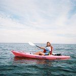 North Island Surf and Kayak