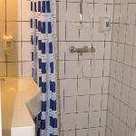 Kirkenes Hotell Foto