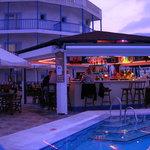 صورة فوتوغرافية لـ Christiana Beach Hotel