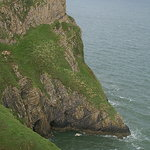 a walk to worms head