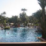 Club Med Maroc