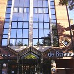 Hotel de Brienne, Toulouse
