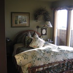 Photo de SeaQuest Inn Bed & Breakfast
