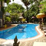 Photo of Bopha Siem Reap Boutique Hotel