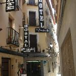 Photo of Hotel GIT Conquista de Toledo