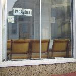 Sun Lounge