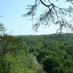 Harpeth River Overlook 3
